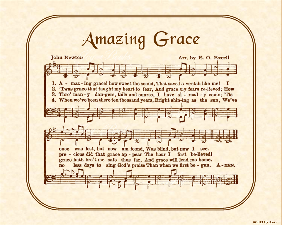 hymns of grace and glory pdf