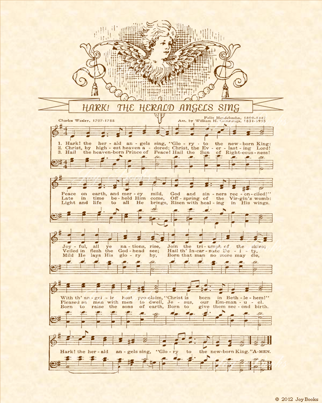 All Music Chords his eye is on the sparrow music sheet : Hymns H - VintageVerses